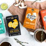 Rebrand Roundup: Brands Seek Sleeker Storytelling