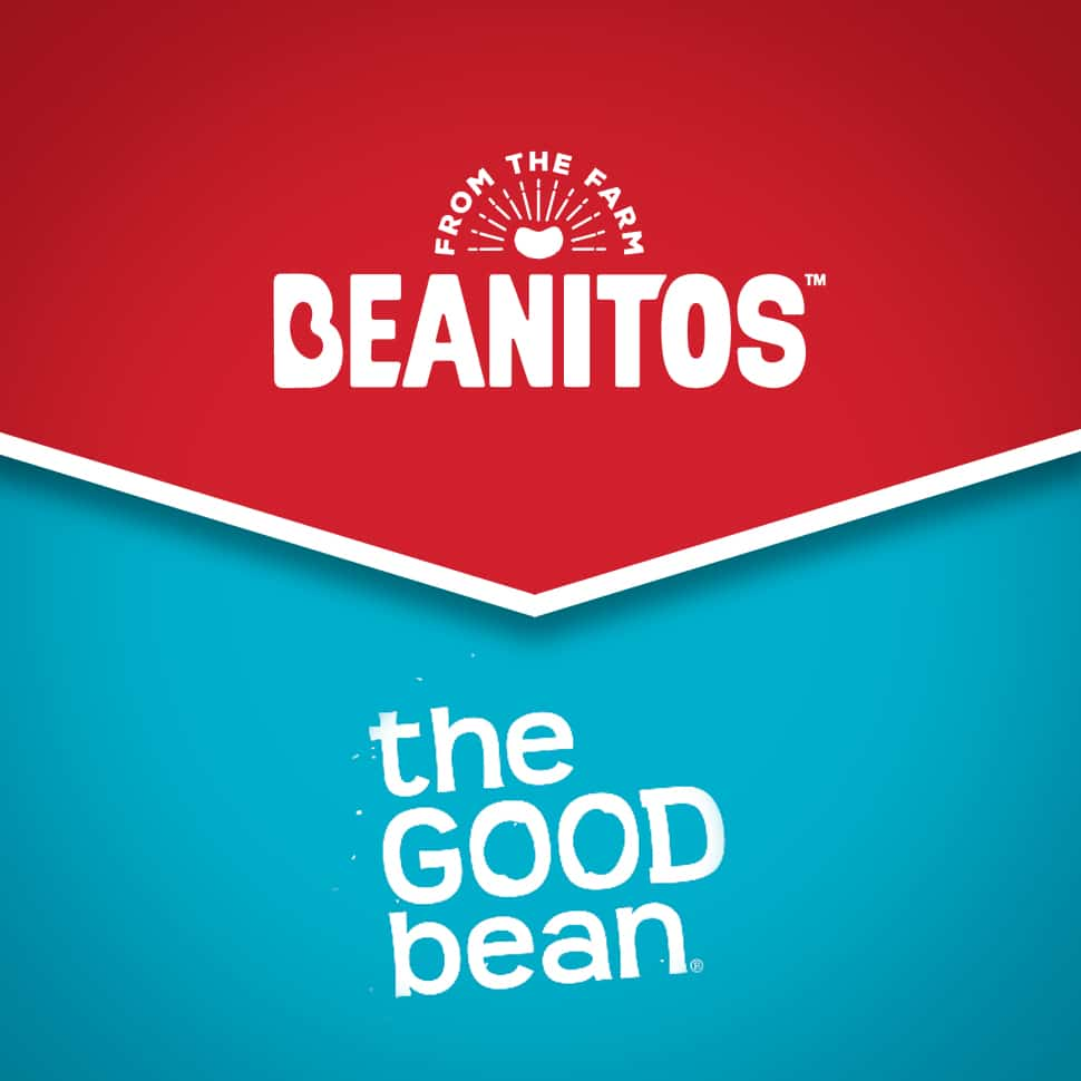 Pile of Beans: The Good Bean Acquires Beanitos Brand, Combines Companies
