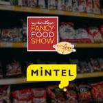 Winter Fancy Food Show 2020: Mintel Unlocks Key Drivers in Specialty Food