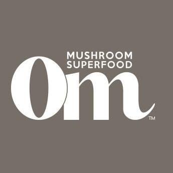 Om Mushroom Superfood Expands Leadership Team