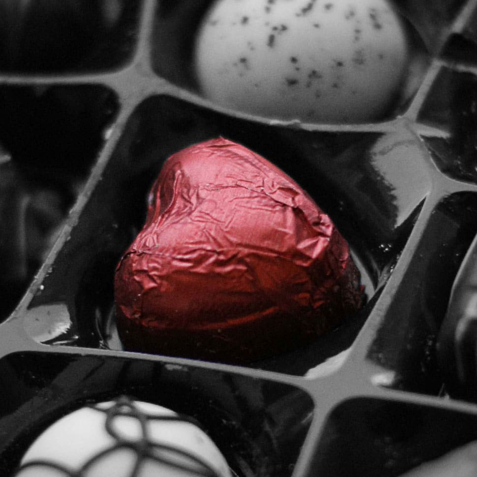 Functional Chocolates: A Dash of Sweetness, a Dose of Wellness
