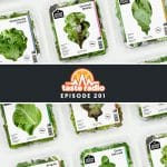 Taste Radio: The Heroes Behind Gotham Greens' Transformative Mission