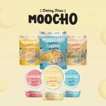 Tofurky Expands Further into Plant-Based Dairy with Moocho