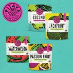 Distribution Roundup: Pitaya Expands Offerings, Debuts Rebrand at Whole Foods Nationwide