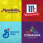 CAGNY 2020: Big CPG Brands Seek Better-for-You Bends