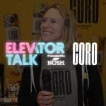 Elevator Talk: CORO Brings Bold and Unique Flavors to Artisan Cured Meats