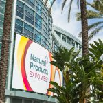 Expo West Approaching, Brands Weigh Coronavirus Fears