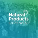 Expo Aftermath: Attendees, Exhibitors Regroup After Show Postponed