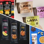 Gallery: Chilled Snacking Innovations