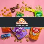 Taste Radio: How Dang Foods Describes The 'Perfect Consumer'