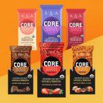 Core Foods Brings in $6M in New Funding