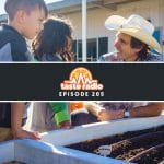 Taste Radio: Inside Kimbal Musk's Ambitious Mission of 'Real Food For Everyone'