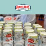 Ample Hills Files for Bankruptcy, Cites Manufacturing Issues