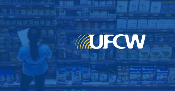 How Brands and Distributors Can Help Protect Grocery Workers