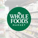 Whole Foods Issues Merchandising, Receiving Changes & Mask Policy