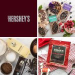 Hershey's Q1 Earnings: Divesting KRAVE, Sweet Treats at Home