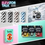 Elevator Talk Livestream Round 9: Joolies, Country Archer, Mavericks Snacks ft. Patrick Schwarzenegger