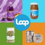 Reusable CPG Packaging Platform Loop Expands Nationwide