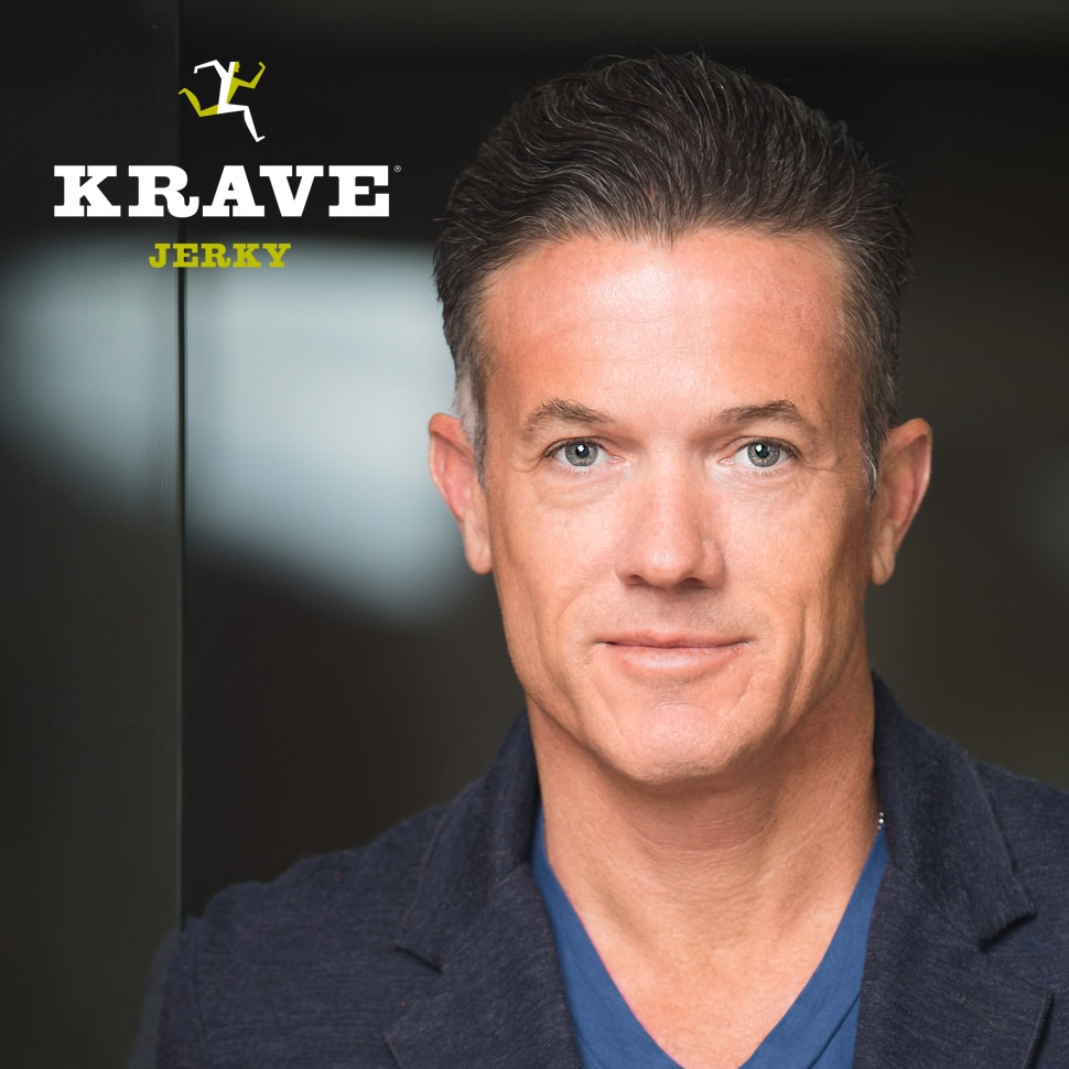 KRAVE Returns Home With Sale to Sebastiani's Sonoma Brands