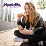 Mondelez: Balance Key for Future of Snacking