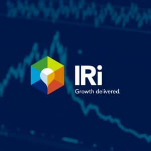 COVID-19 News Roundup: IRI's Recession Lessons, FDA & USDA Supply Chain Update