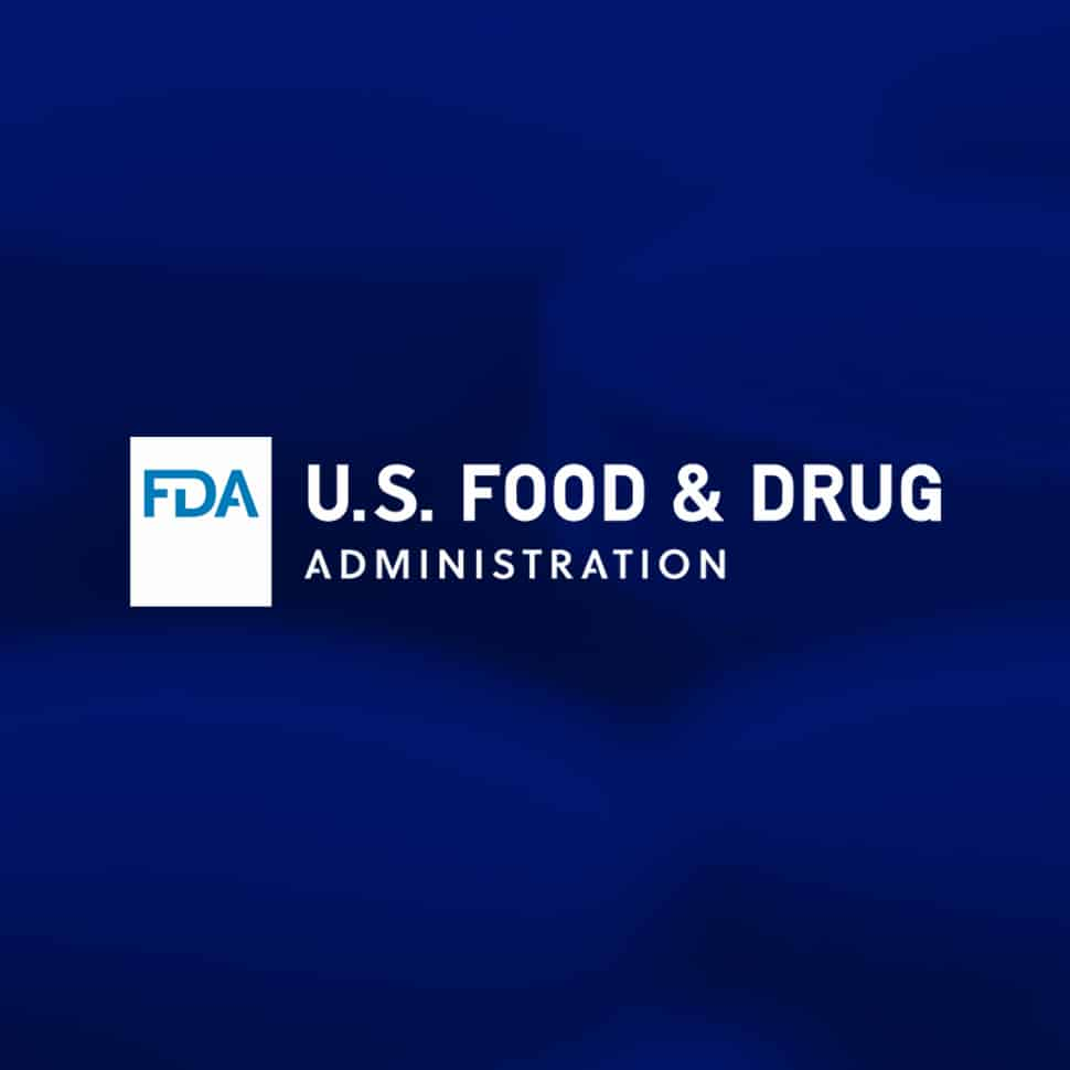 Industry Responds to FDA Ingredient Guidance