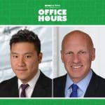 Watch Office Hours: Insights into M&A, Brand Growth, and Investment During Pandemic