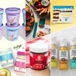 Gallery: May's New Product Launches