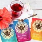 Shaka Tea Raises $2.3M as Brand Preps Nationwide Growth