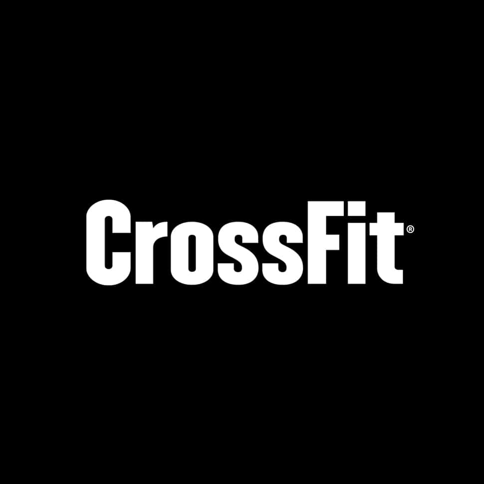 CPG Partners Cut Ties With CrossFit After CEO Tweet