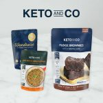Keto and Co Grows into Retail, Invests in 'Casual' Consumers