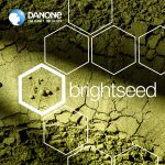 Danone Partners With Biosciences Company Brightseed to Identify Phytonutrients in Supply Chain Using AI