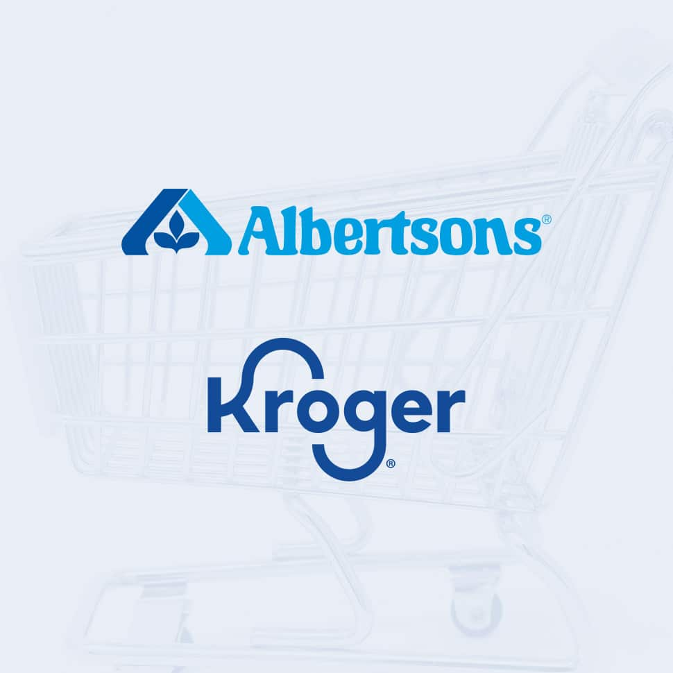 The Checkout: Albertsons Files IPO, IRI Tracks Center Store Growth