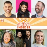 Taste Radio Insider Ep. 91: How Best In Class Brands Win At Whole Foods And Beyond