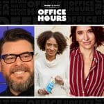 Watch Office Hours: Brand Building During a Time of Crisis