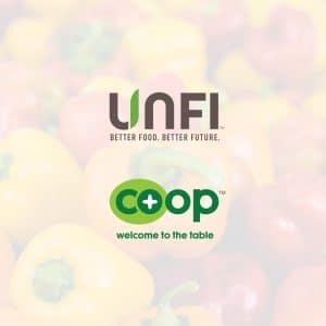 The Checkout: UNFI and NCG Grow Partnership, Giant Revamps Ecomm Platform