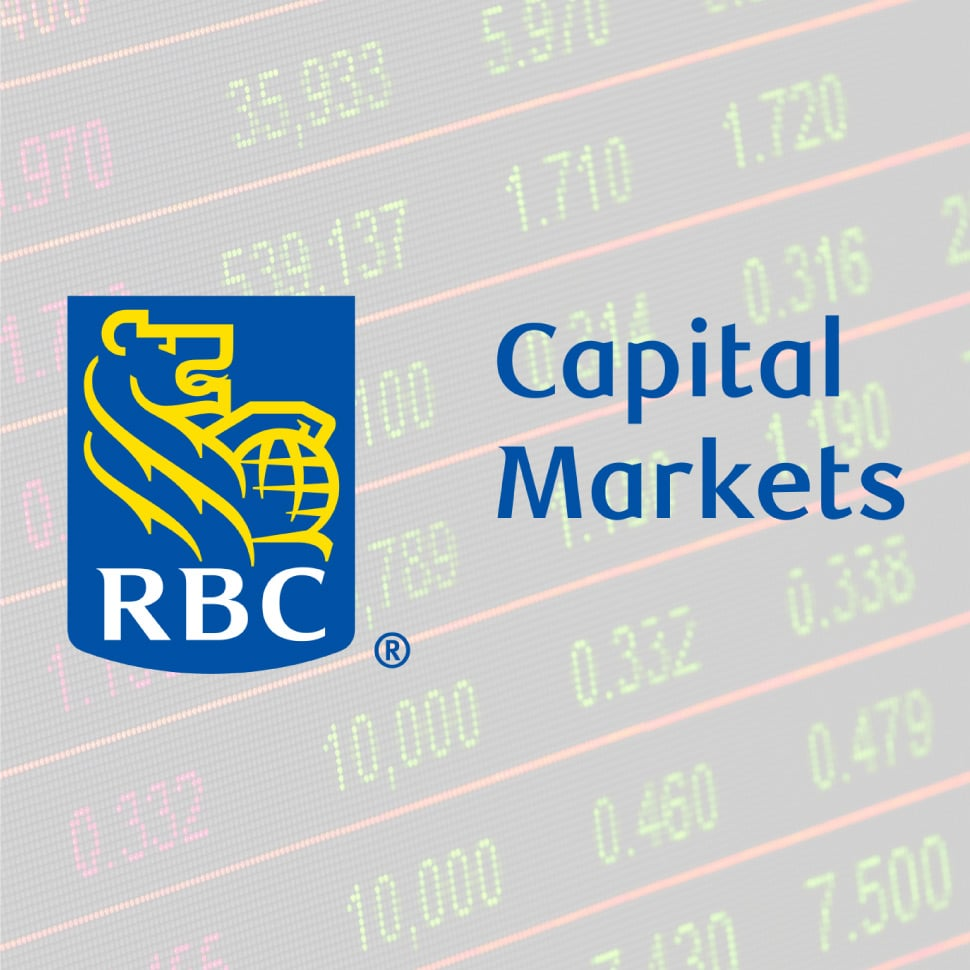 RBC Capital: Consumers Seek Cooking, Immunity and Cost Cutting