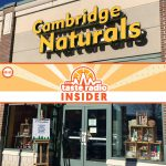Taste Radio Insider Ep. 92: Why This Retailer Might Love Your Brand… And Why It Might Not