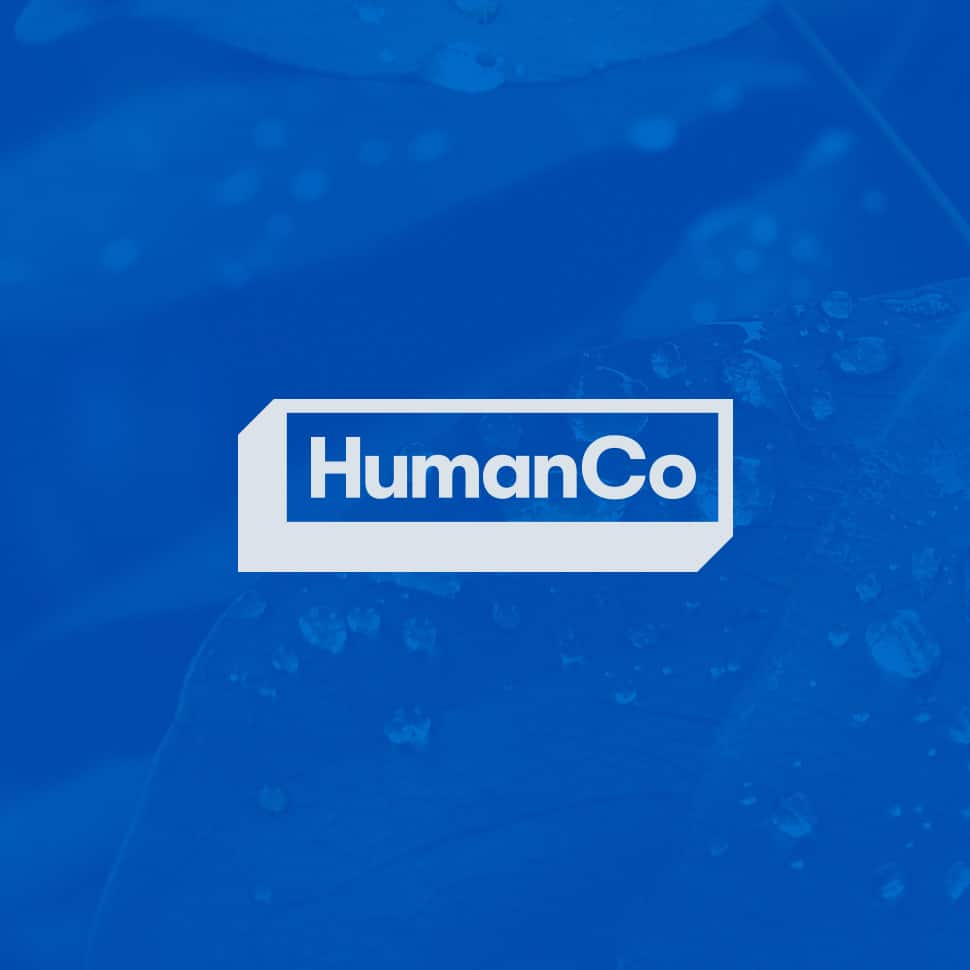 HumanCo Hires Amplify Exec to Help Create a 'New Standard' in CPG