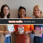 Taste Radio: How Three Female Entrepreneurs Are Changing An Industry 'Bit' By Bit