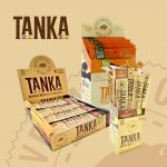 Tanka Gains Investment, Looks to Rebuild Brand