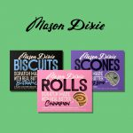 Distribution Roundup: Mason Dixie Expands to Whole Foods Nationally and Wegmans