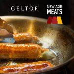 The Checkout: New Age Meats Raises $2M, Hartman Studies Consumer Values