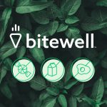 Dietitian-Curated CPG Marketplace Bitewell Launches to Support Emerging Brands