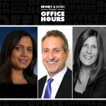 Is a Valuation Squeeze Inevitable? Discuss it During Office Hours with Green Circle Capital, North Castle Partners, and L. Catterton