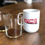 Molecular Coffee Startup Atomo Raises $9M in Seed Round