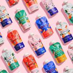 Functional Baby Food Brand Cerebelly Continues Retail Expansion With Target Launch