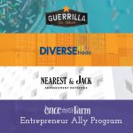 Industry Launches Initiatives to Support BIPOC Entrepreneurs