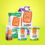 Good Karma Announces Buyout of Majority Ownership from Dean Foods