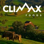 The Checkout: Climax Foods Raises $7.5M Seed Round, Giant Eagle Debuts Cashierless Tech